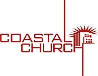 Logos - Coastal Church