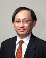 Dr. Bill Foo