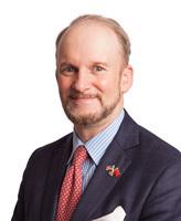Gregory Winston Slayton