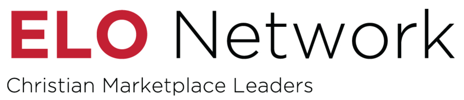 ELO Network -  Christian Marketplace Leaders