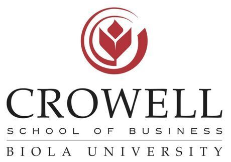 crowell2